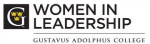 Gustavus Women in Leadership