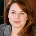 Kristi Hamilton