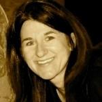 Janice Kern