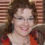Tracy Doheny Erickson