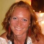 Jennifer Ingvoldstad