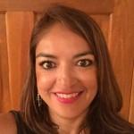 Krisell Rivera