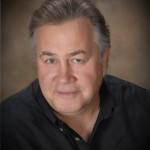 Paul Kliewer
