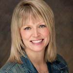 Sheila Bauer