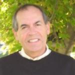 Jerry Brimeyer
