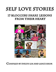 Self-Love Stories